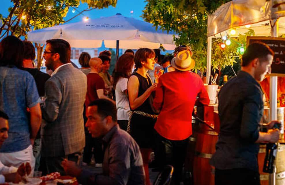 https://www.timeout.fr/paris/restaurant/les-sardignac-sur-le-toit-terrasse-du-cinema-etoile-lilas
