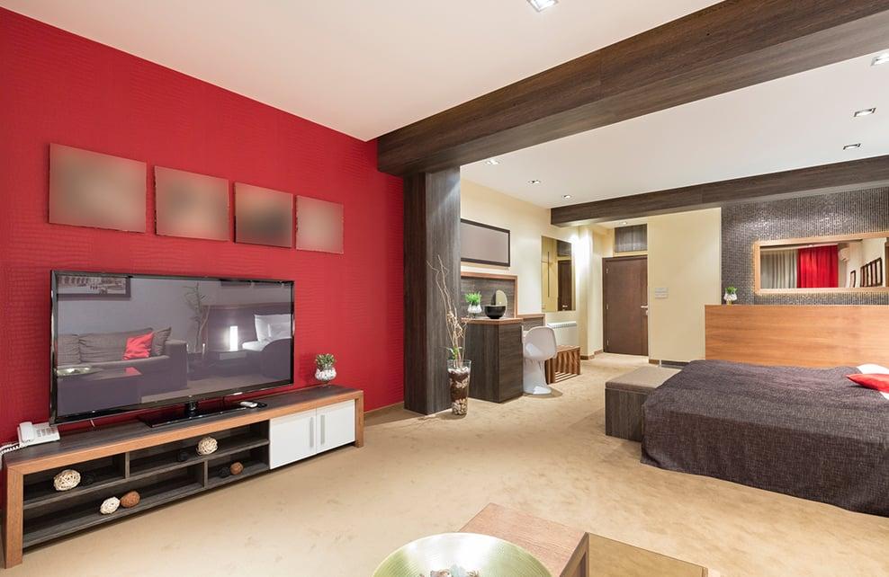 5 conseils pour un salon feng shui depuis mon hamac. Black Bedroom Furniture Sets. Home Design Ideas