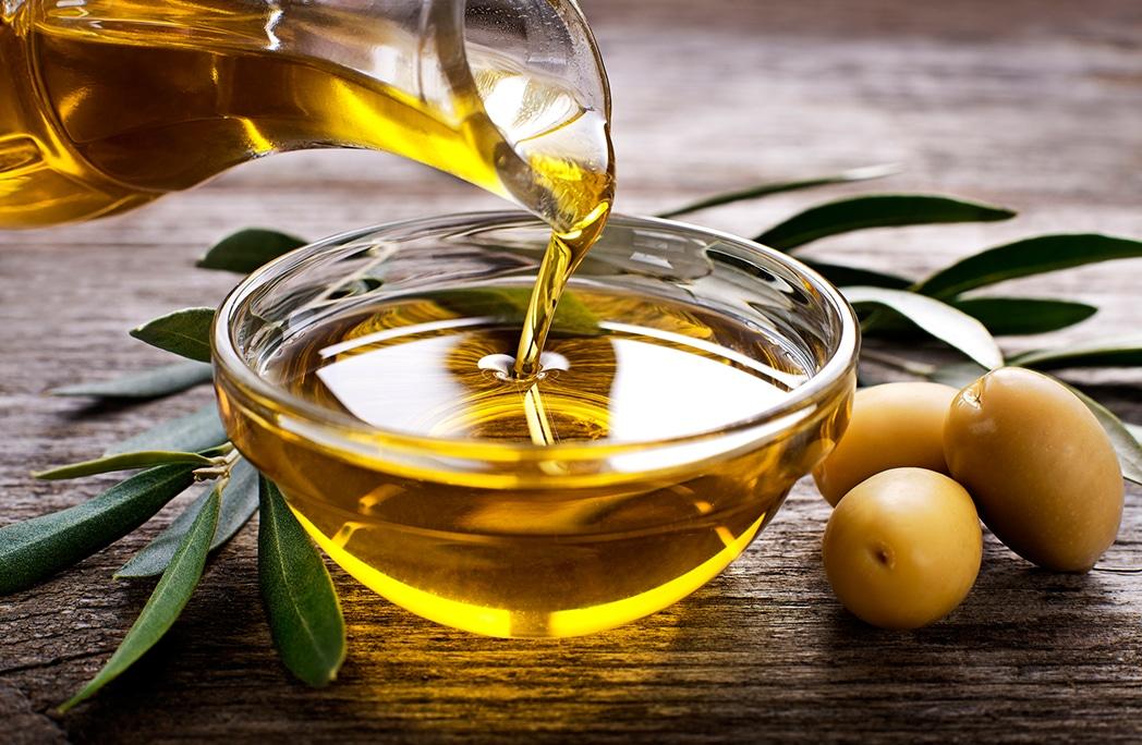 Les vertus santé et beauté des huiles végétales
