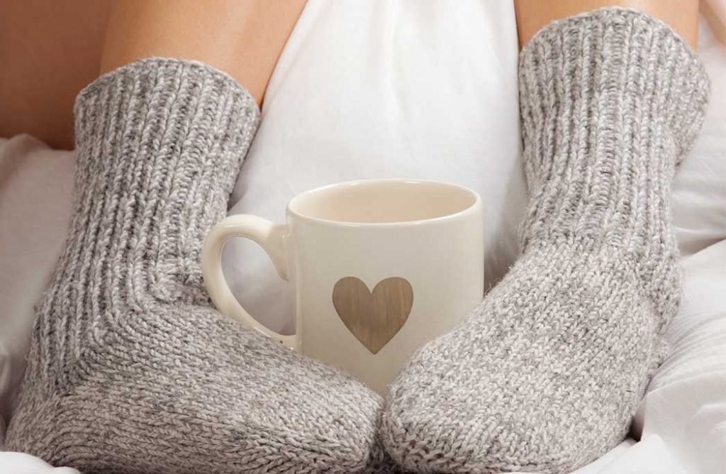 Le Hygge : la « Happiness Therapy » danoise