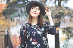 Rencontre avec Ninon du blog Dis Oui Ninon