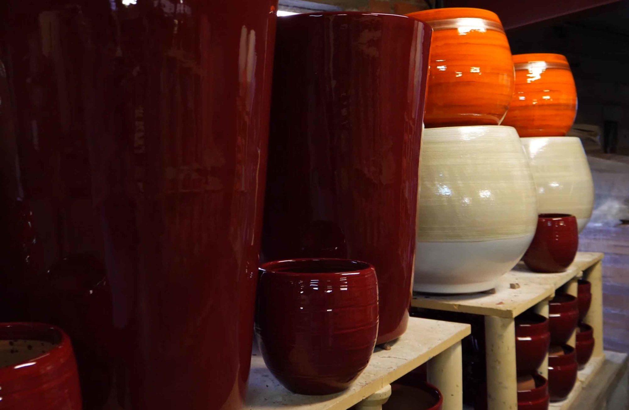 les poteries d 39 albi depuis mon hamac. Black Bedroom Furniture Sets. Home Design Ideas