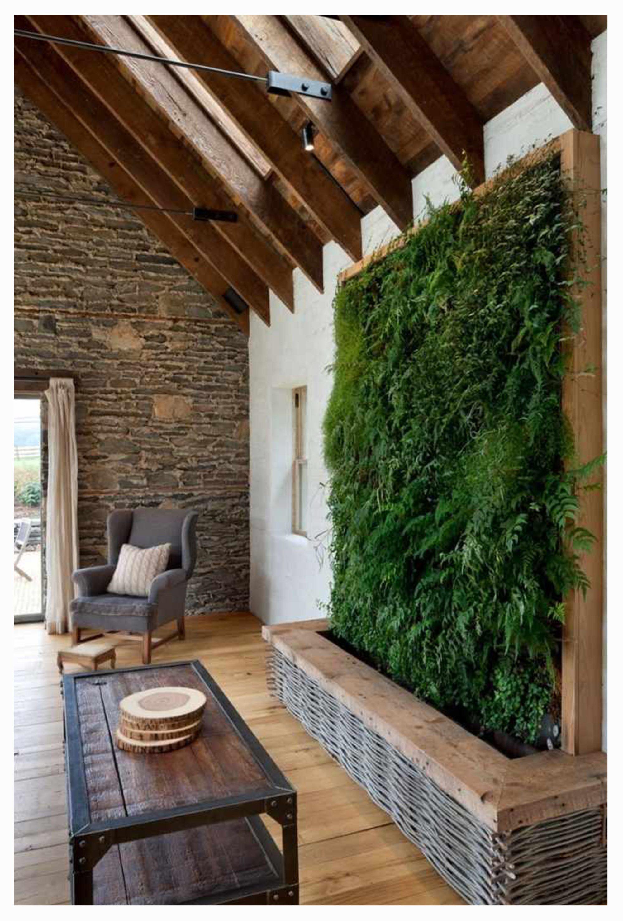 Les Plus Beaux Intérieurs De Maison en ce qui concerne deco : les plus beaux murs végétaux repérés sur pinterest - depuis
