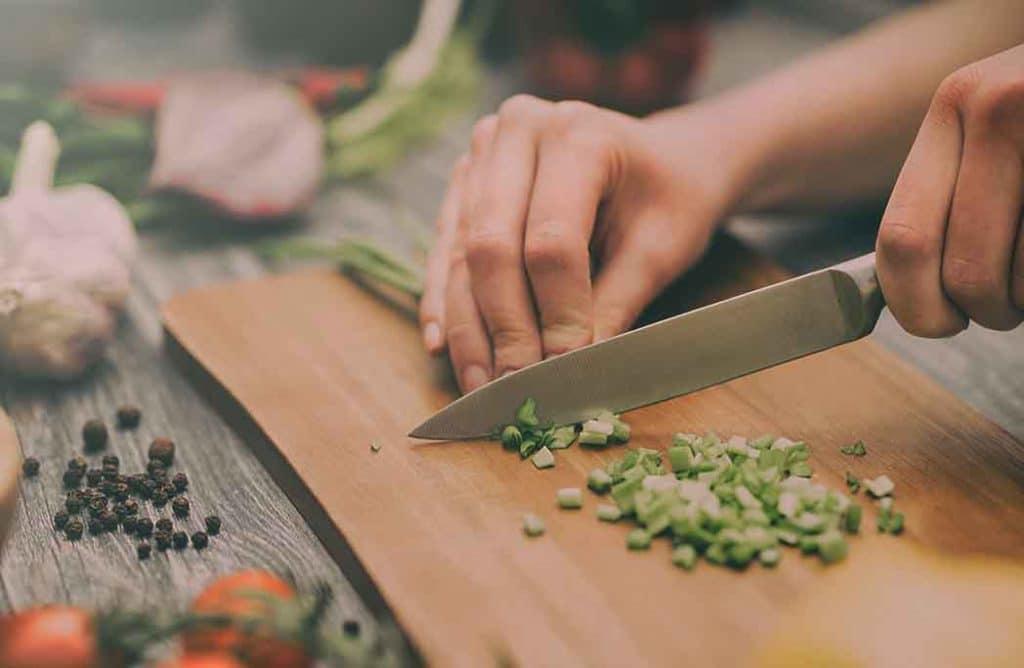 Les 4 bonnes raisons de se mettre au Batch Cooking