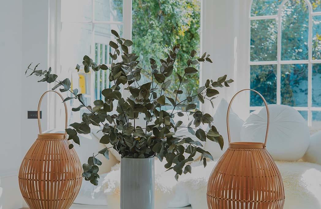 6 conseils déco à suivre pour aménager votre intérieur