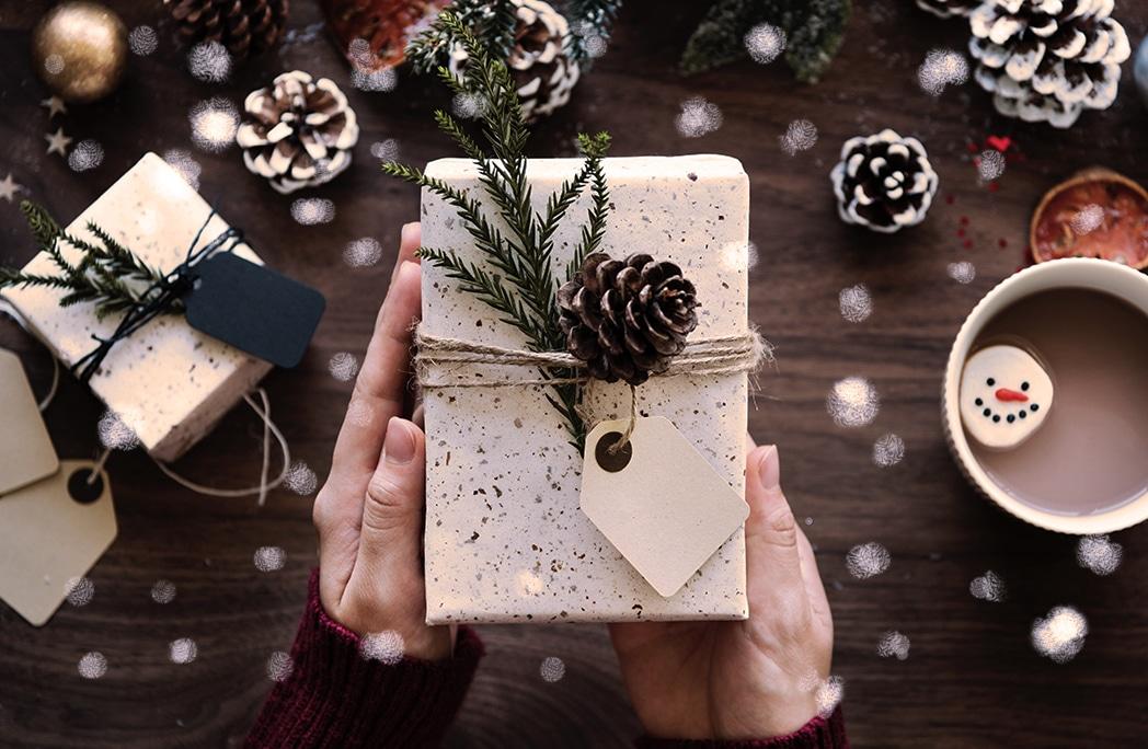Wishlist Noël : quel cadeau pour quelle personnalité ?