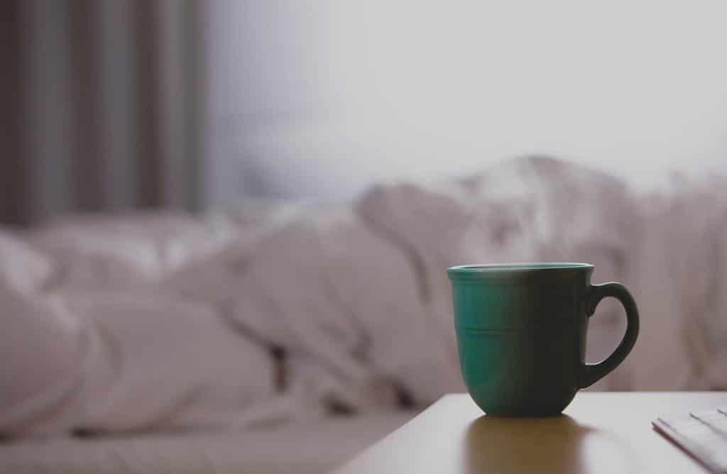 Top 5 des boissons chaudes les plus cool de cet hiver !