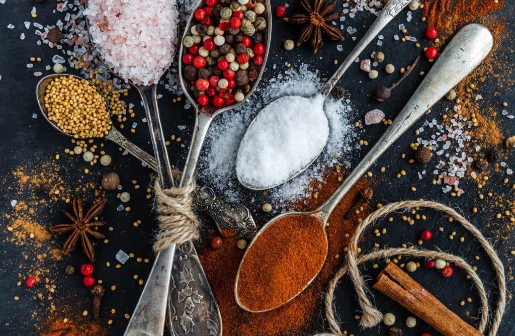 La synergie alimentaire et ses bienfaits sur votre santé