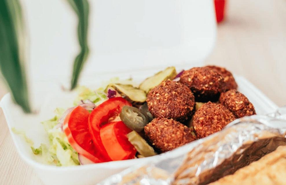 Comment cuisiner des protéines végétales ?