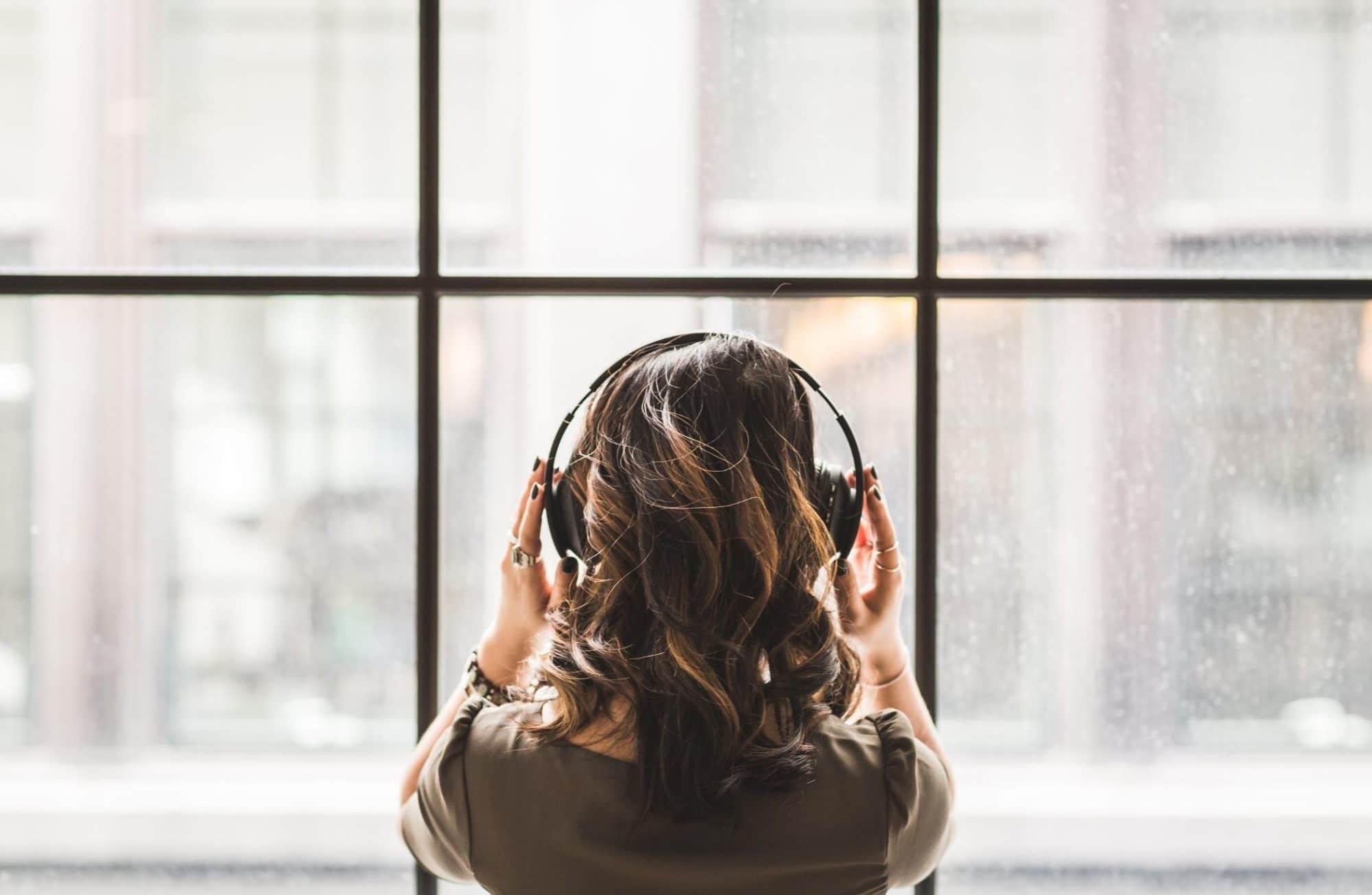Tout savoir sur la musicothérapie